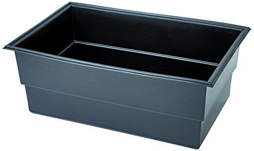 oase-teichschale-pe-schwarz-430-liter