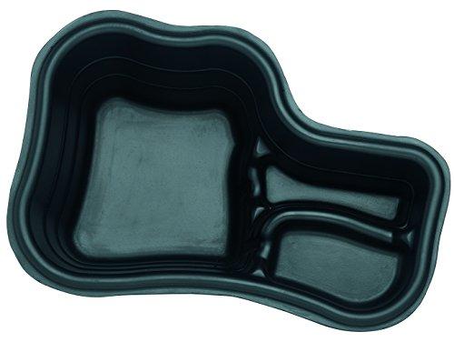 oase-teichschale-schwarz-150-liter