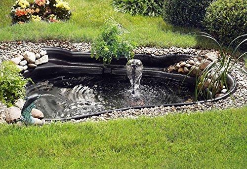 ubbink-komplett-set-fertigteich-springbrunnen-pumpe