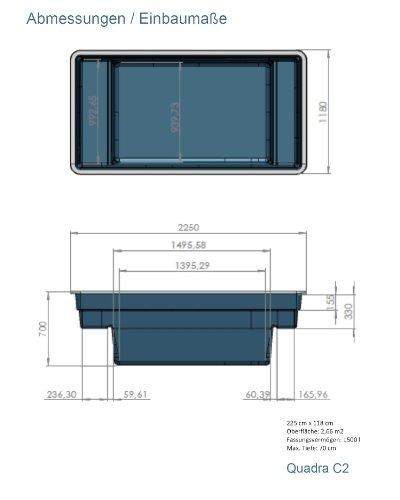 ubbink-quadra-c2-teichbecken-fertigteich-1500-liter-mit-2-zonen-kombi-teich-2-masse