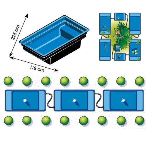 ubbink-quadra-c2-teichbecken-fertigteich-1500-liter-mit-2-zonen-kombi-teich-aufmass