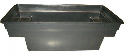 ubbink-quadra-c2-teichbecken-fertigteich-1500-liter-mit-2-zonen